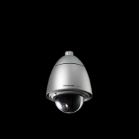 CCTV Panasonic WV-SW395