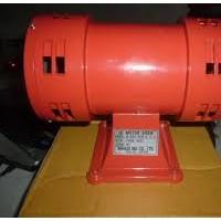Sirine Yahagi S-283 Alarm Pabrik
