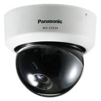 Jual CCTV Panasonic WV-CF634