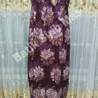 Daster Batik D 002 LSS - Sirih Mas