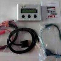 Scener/ Diagnostic Tool motor YAMAHA