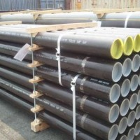PIPA CARBON STEEL SEAMLESS
