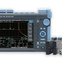 Price OTDR Yokogawa AQ7280 Series - Modul AQ7284H 3 Wavelength (SM 1310/1550/, 1625nm)