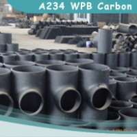 ELBOW CARBON STEEL