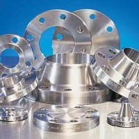 ELBOW / FLANGE / TEE / REDUCER STAINLESS STEEL