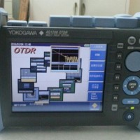 Preview OTDR Yokogawa AQ1200B 1625 nm - Termurah by Suplier only - 0821 1043 1700