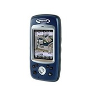 GPS MOBILE MAPPER 10 (MM10) ASHTECH