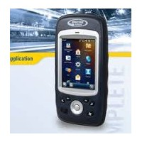 GPS MOBILE MAPPER 20 (MM20) ASHTECH