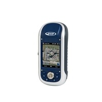 GPS MOBILE MAPPER 120 (MM120) ASHTECH