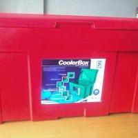 COOL BOX MARVEL