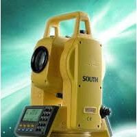 South NTS-352L Total Station South NTS-352L