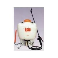 Hubungi kami   , Hp 081210582600.081210434500 Jual manual alat semprot hama Solo Knapsack Sprayer Mo