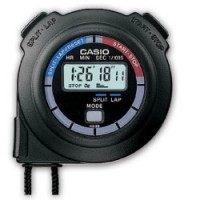 STOPWATCH CASIO HS-3