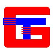 Glodok Teknik Indonesia