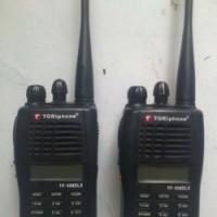HT TORIPHONE TP-998 DLX