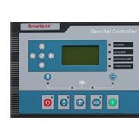 Smartgen HGM6520 / HGM6510 Synchrone Genset Controller Jakarta Indonesia