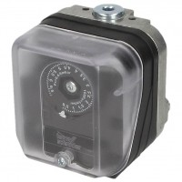 Jual Krom Schroder gas burner DG150U-3