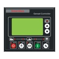 Genset Controller Smartgen HGM420 Genset Controller Jakarta Indonesia