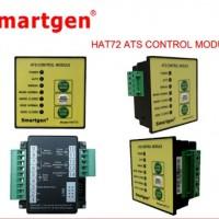 Smartgen HAT72 ATS Controller Monitors 1P2W AC system