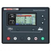 Smartgen HGM7221 Genset Controller TFT-LCD, RS485,