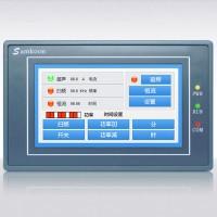 Jual Samkoon hmi - touchscreen SK-070AS