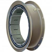 Jual Airflex Eaton industrial clutch brake 3CB150