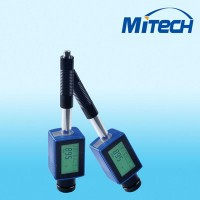 MITECH MH100 Pen Type Hardness Tester