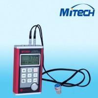 MITECH MT200 Ultrasonic Thickness Gauge