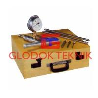 TVA Penetrometer