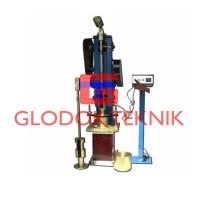 Automatic Asphalt Compactor