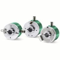 Jual Lika rotary encoder CK58-H-500ZCU415R 500 PPR
