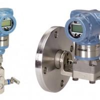 Jual Rosemount pressure transmitter 3051TG2A2B21A