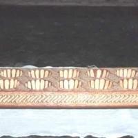 Dakon Batik Naga