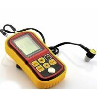 Hubungi kami   , Hp 081210582600.081210434500 : Jual UT 230 Ultrasonic Thickness Gauge  ,  ready sto