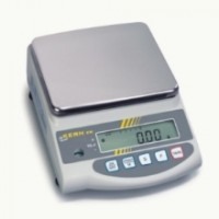 Hubungi kami   , Hp 081210582600.081210434500 , : Jual  Precision Balance KERN  Tipe EW 4200-2NM   ,