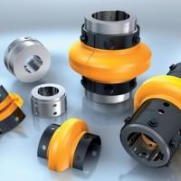 Jual Omega elastomeric coupling E100