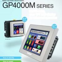 PRO-FACE PRODUCTS HMI : PFXGP4501TMA