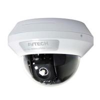 JUAL CCTV AVTECH AVC183