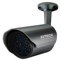 CCTV AVTEC AVC159