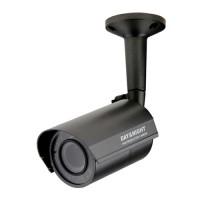 JUAL CCTV MURAH MALANG