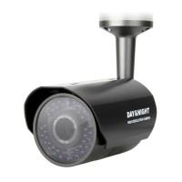 CCTV AVTECH KPC173