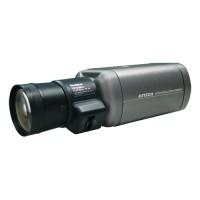 CCTV AVTECH AVC151