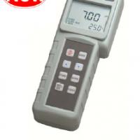 JENCO 6010M/6010N pH, ORP, Ion, Temperature Portable Meter
