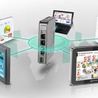 Jual Weintek Touch Screen MT8071iE