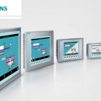 Siemens simatic - hmi 6AV21240GC010AX0