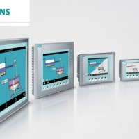 Siemens simatic - hmi 6XV14404BN20