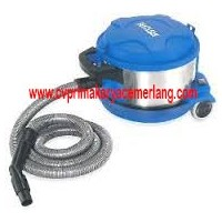 Mesin Vacuum Cleaner Dry