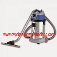 Mesin Vacuum Cleaner Wet & Dry 30Ltr