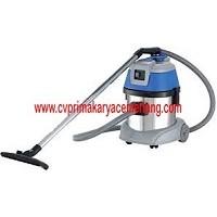Mesin Vacuum Cleaner 15 Liter Wet & Dry
