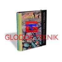 Buku Warna Batu, Buku Munsell Warna Batu, Munsell Rock Color Book
